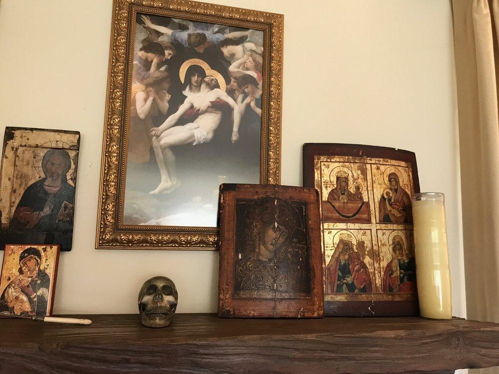 Heiligenbilder.jpg