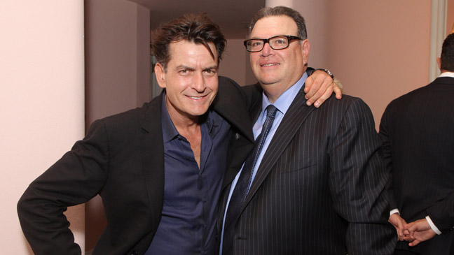 charlie_sheen_marty_singer.jpg