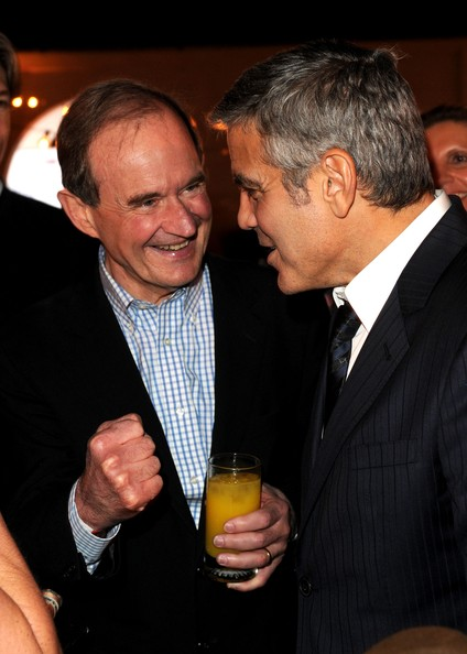 George+Clooney+David+Boies+American+Foundation+YH75UjbNChDl.jpg