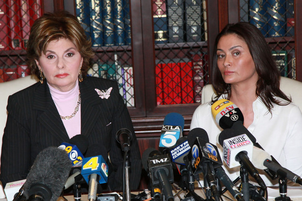 Gloria+Allred+News+Conference+New+Alleged+OqrhkmjazlEl.jpg