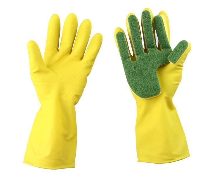 sponge-gloves-6756.jpg