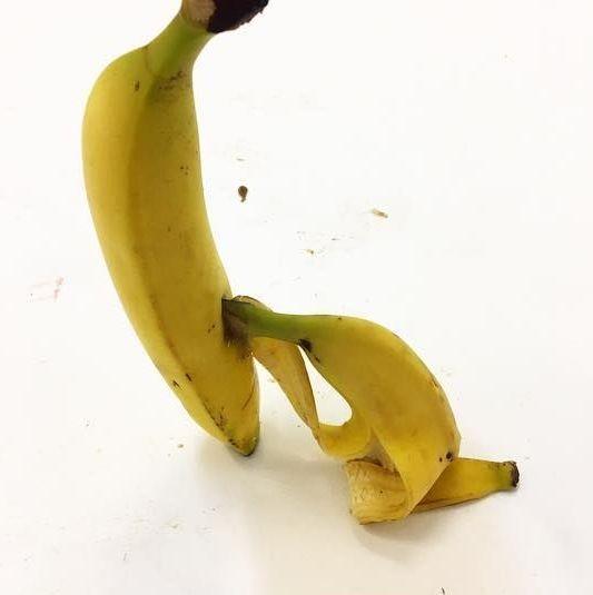 banane blowjob.jpg