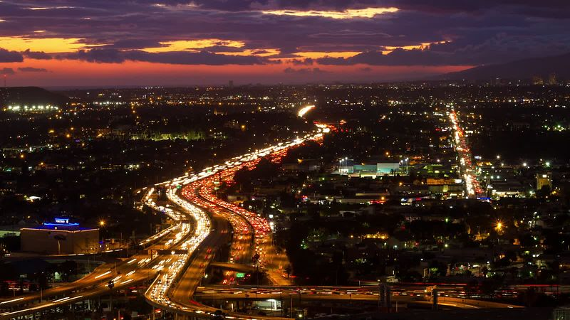 030813-los-angeles-freeway-above-sunset-night-timelapse-proreshq-HD-2_xlarge.jpg