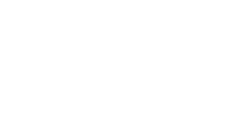 Yoga on the Fly