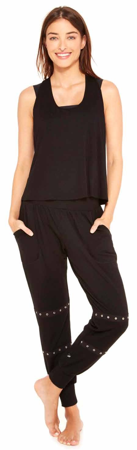 fe3db9a47f9a24 Women's Clothes — Yoga on the Fly