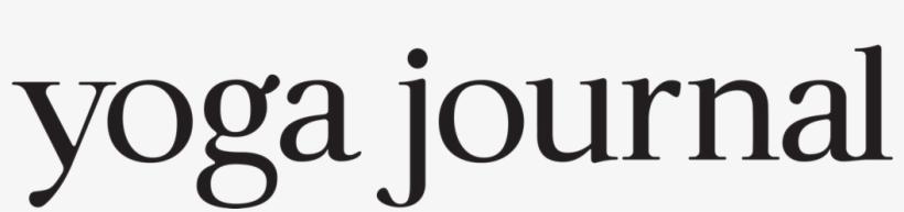 132-1326468_yoga-journal-logo.jpg