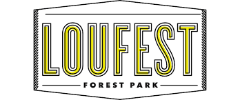 loufest.png