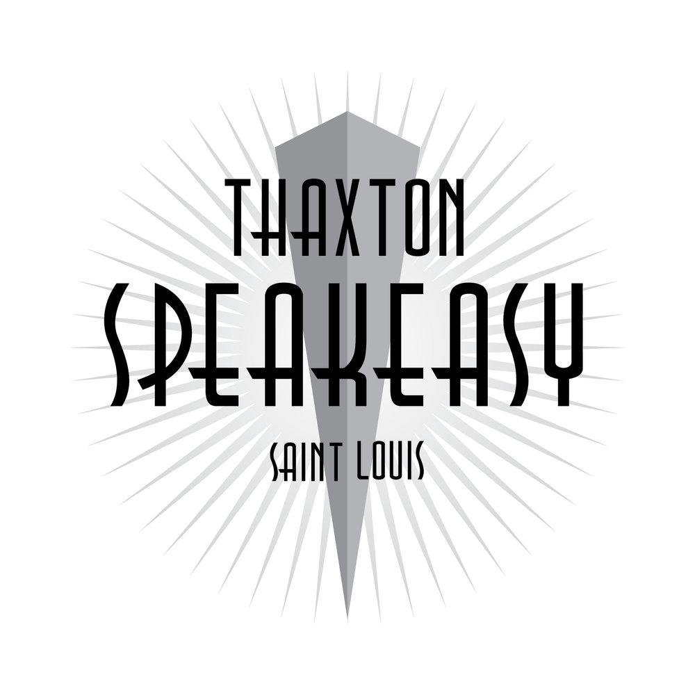 Thaxton Speakeasy logo.jpg