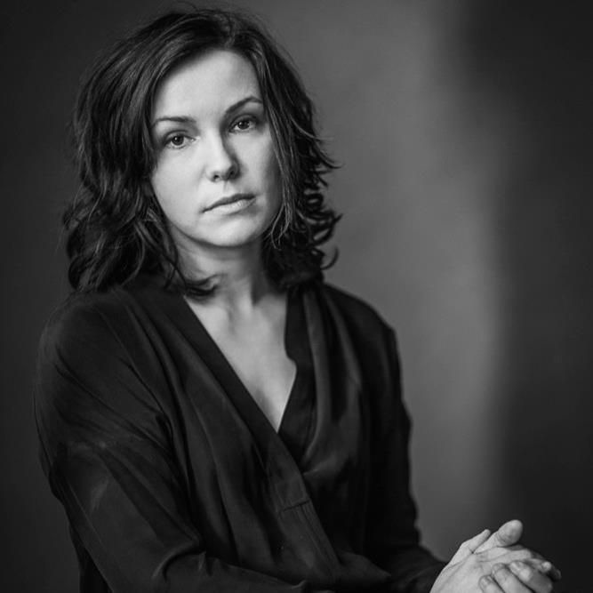 Melanie McLean Brooks - Director, DP