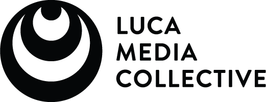 LUCA Media Collective