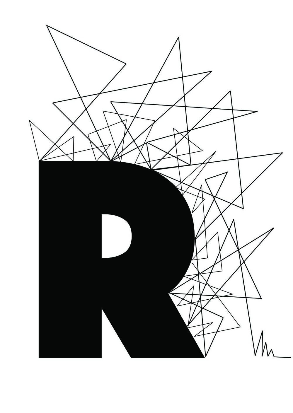 (C) Rhian Morris Design