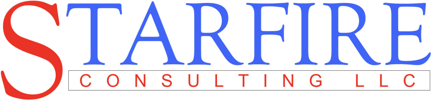 Starfire Consulting