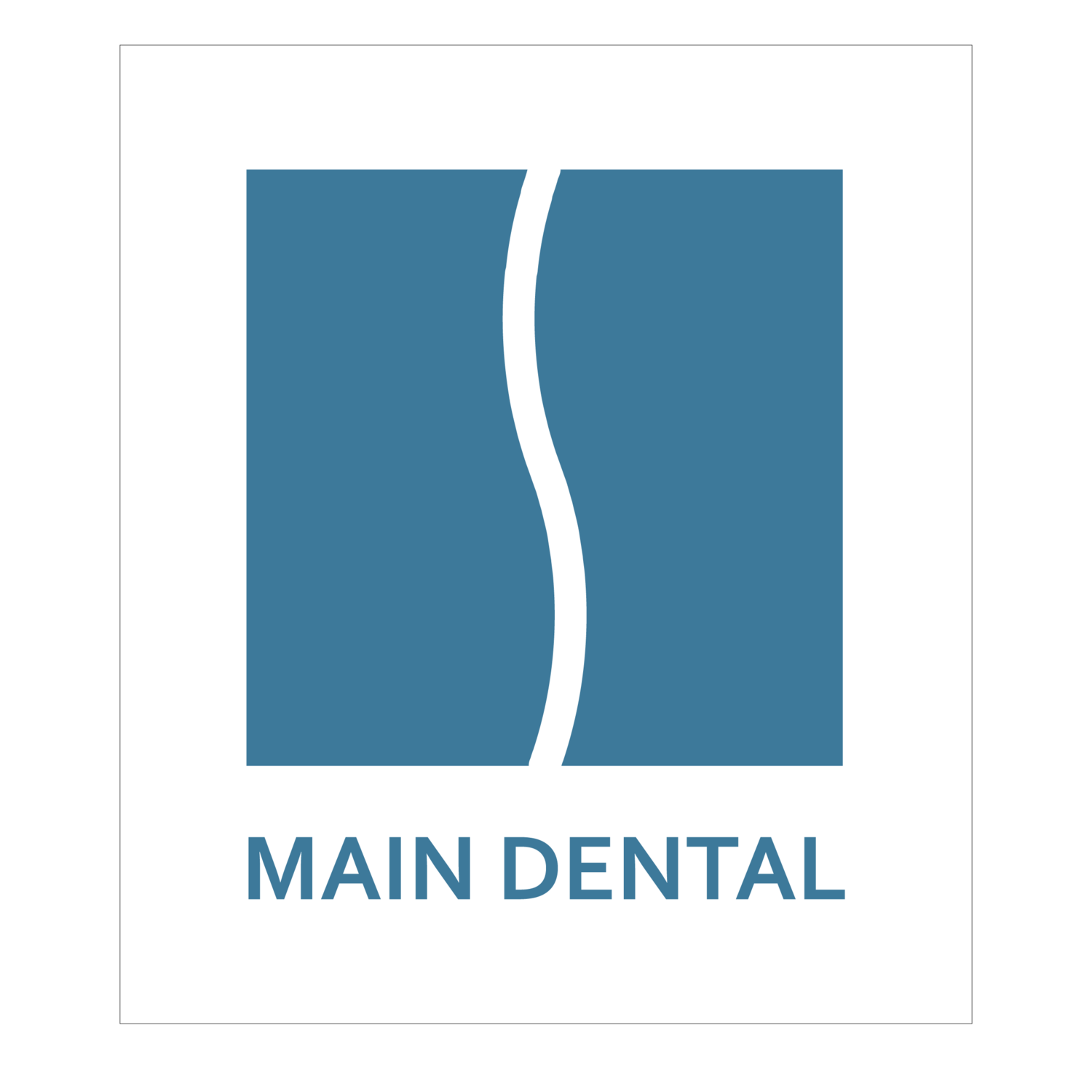 Los Altos Main Dental