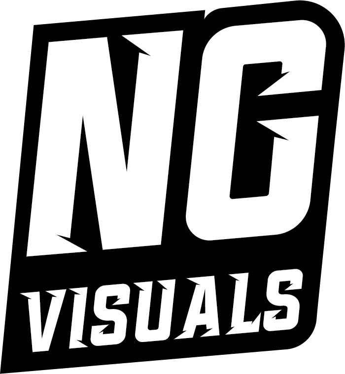 NG Visuals