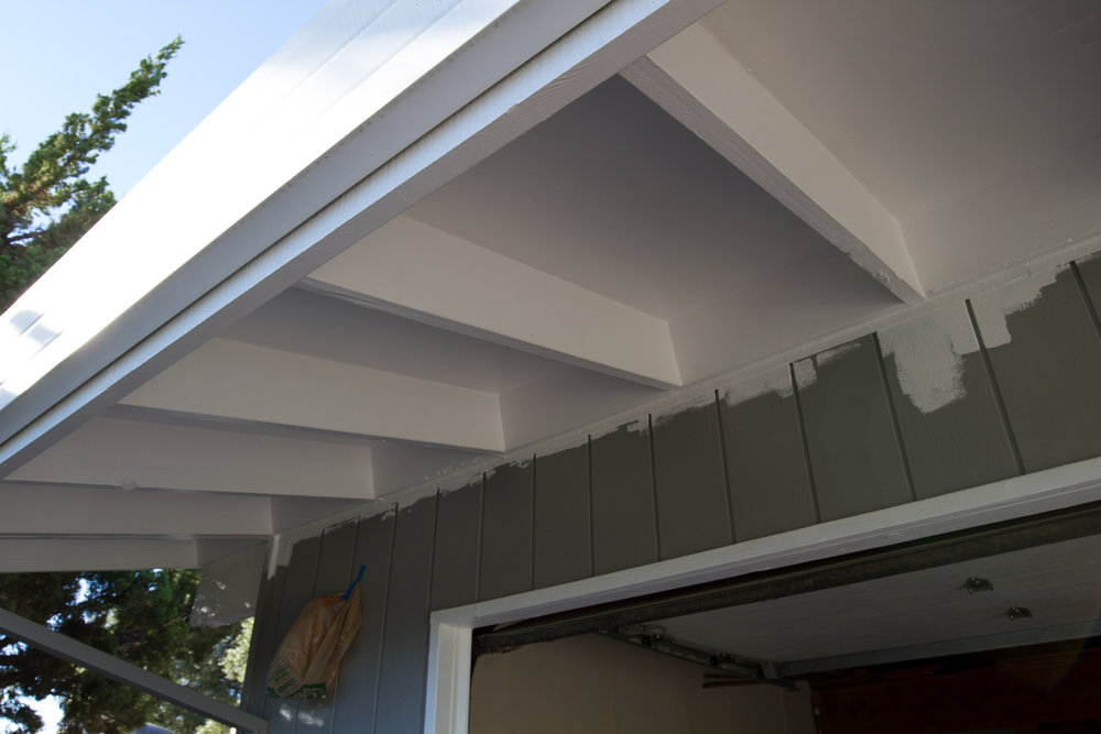 Ext-Front-During-Eaves1_IMG_9760.jpg