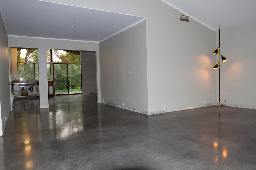 Int-Living_Floors_After_IMG_9820.jpg