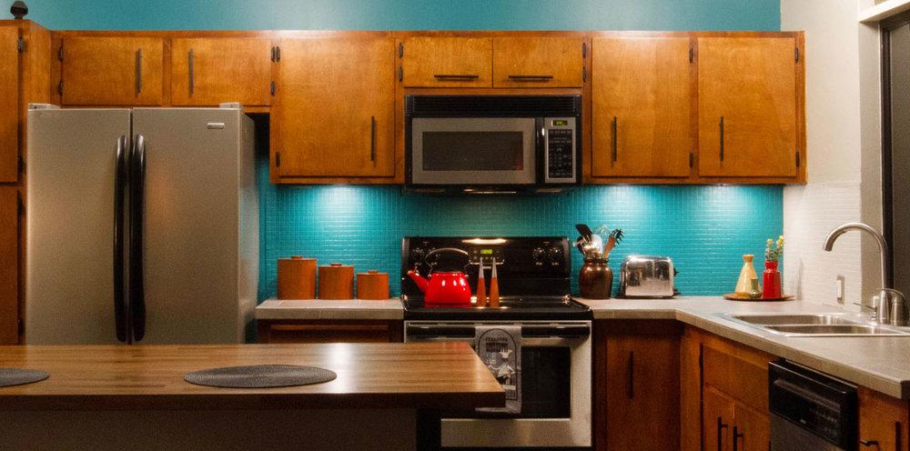 Kitchen-Cabinets-029-web-lightsonly.jpg