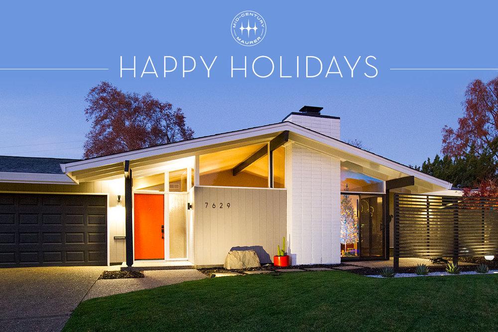 MCM_HolidayHouse.jpg