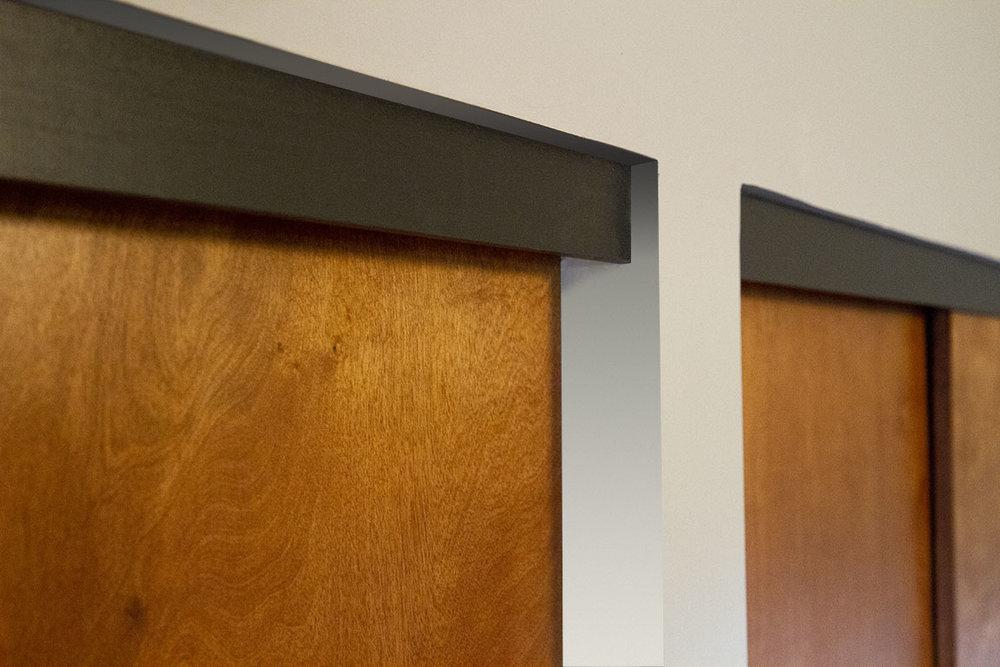 closet_detail.jpg