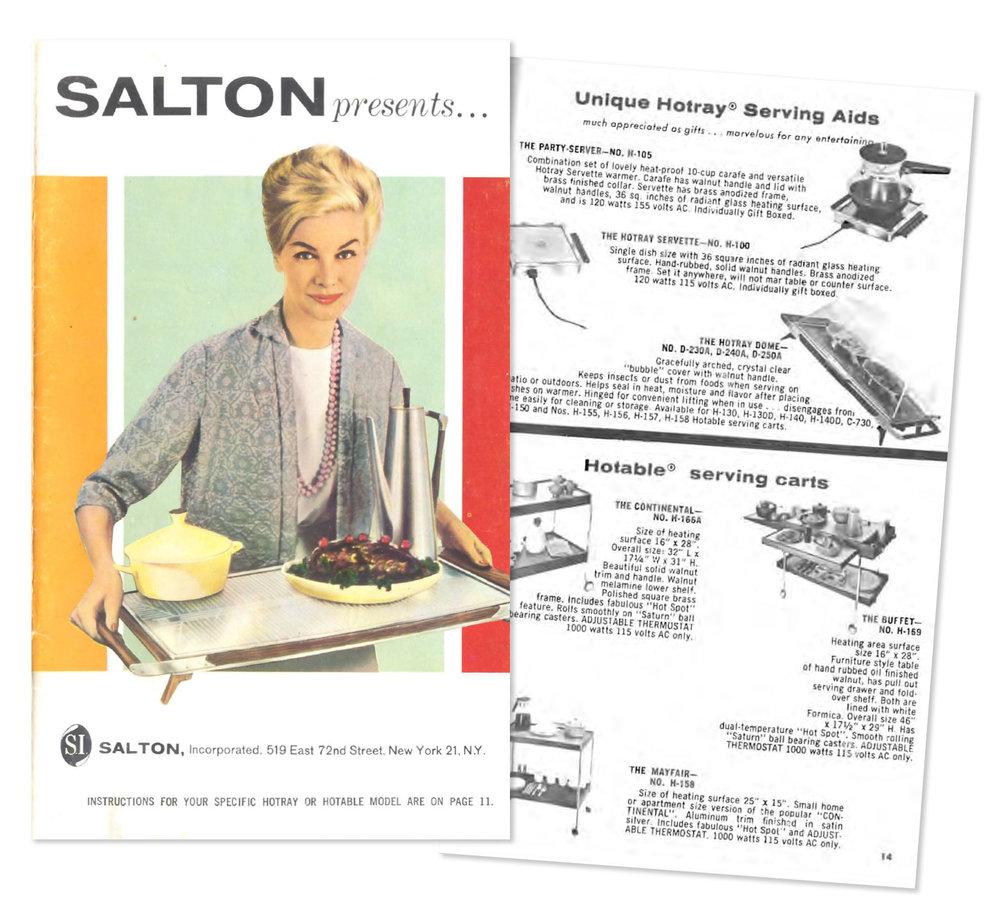 Salton_Manual.jpg