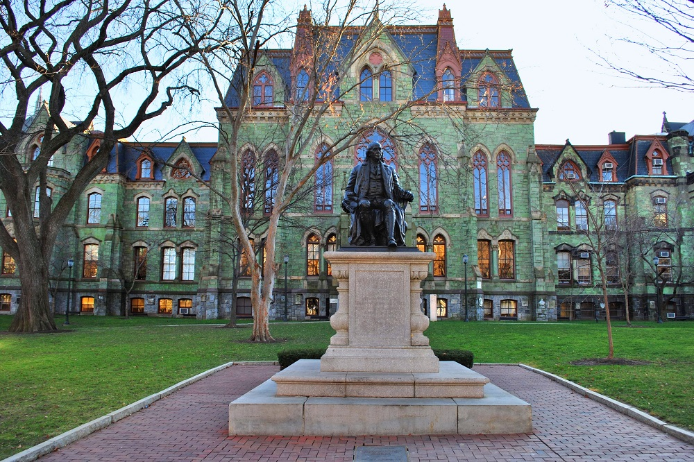 College-Hall-.jpg