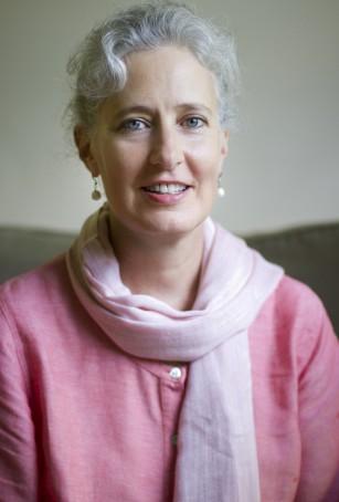Elinor Aishah Holland