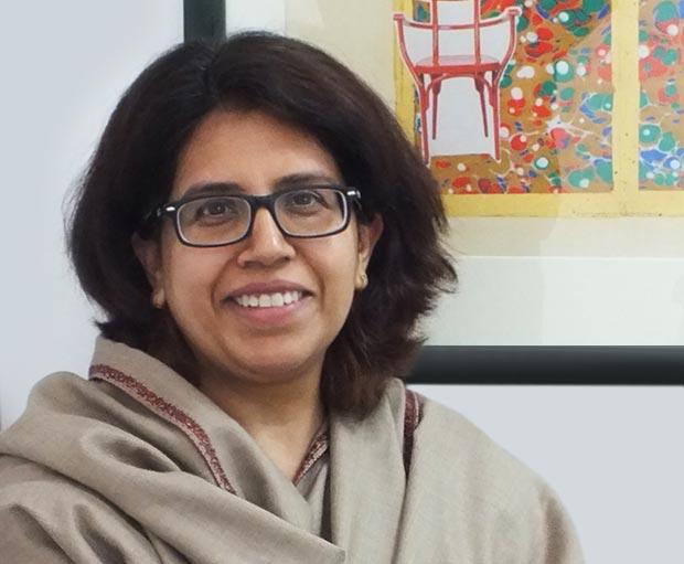 Fatima Zahra Hassan