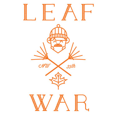 leaf-war.jpg