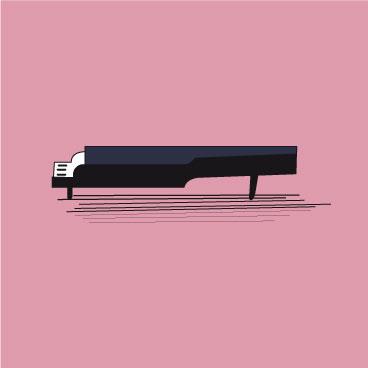 charlie-brown-piano.jpg