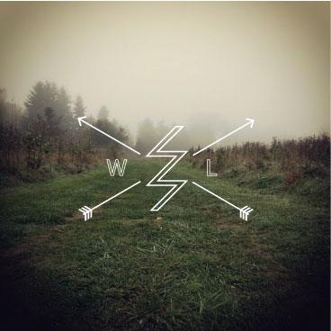 white-lightning.jpg