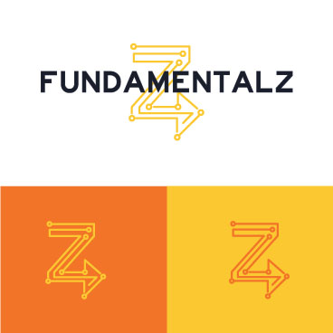 fundamentalz.jpg