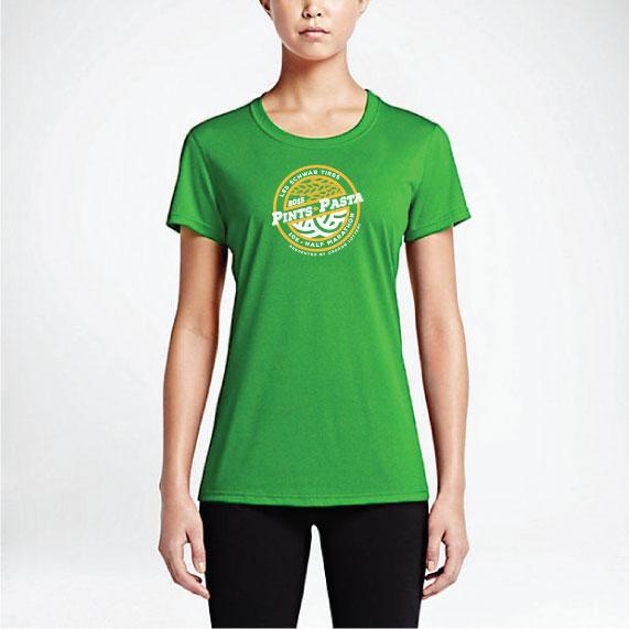 2015-race-shirt.jpg