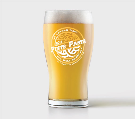 pint-glass.jpg