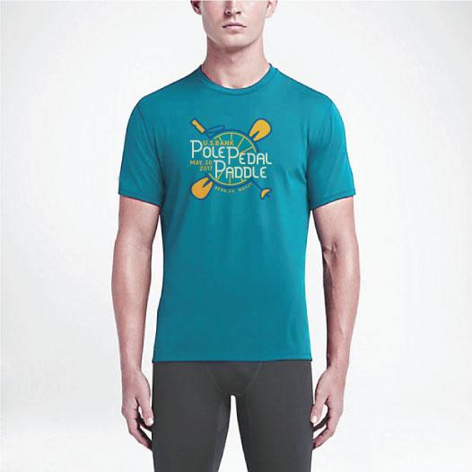 tshirt-mock.jpg