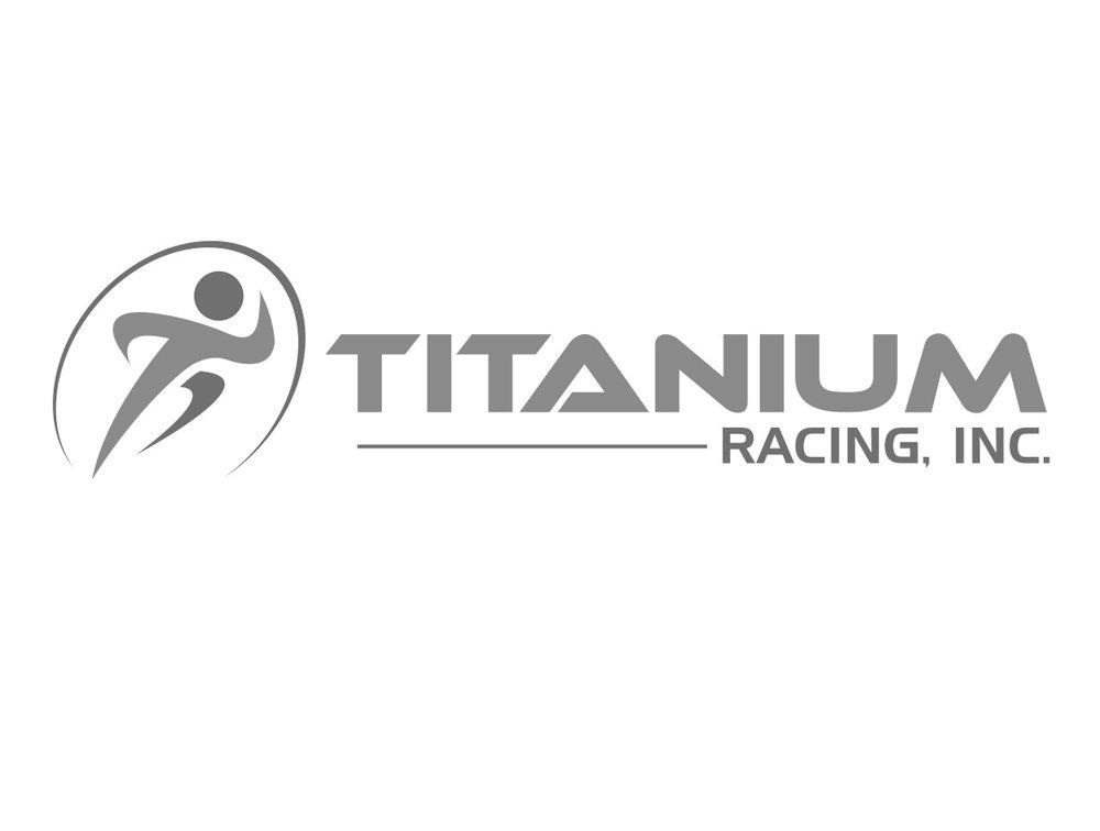 My Brand Logos-3.jpg