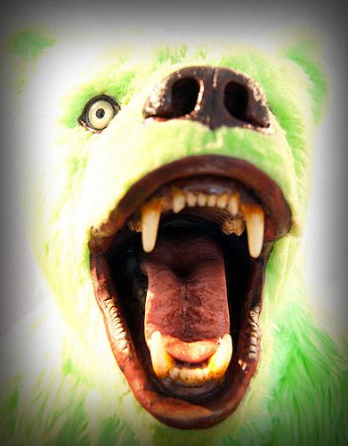 Mattenger_bear.jpg