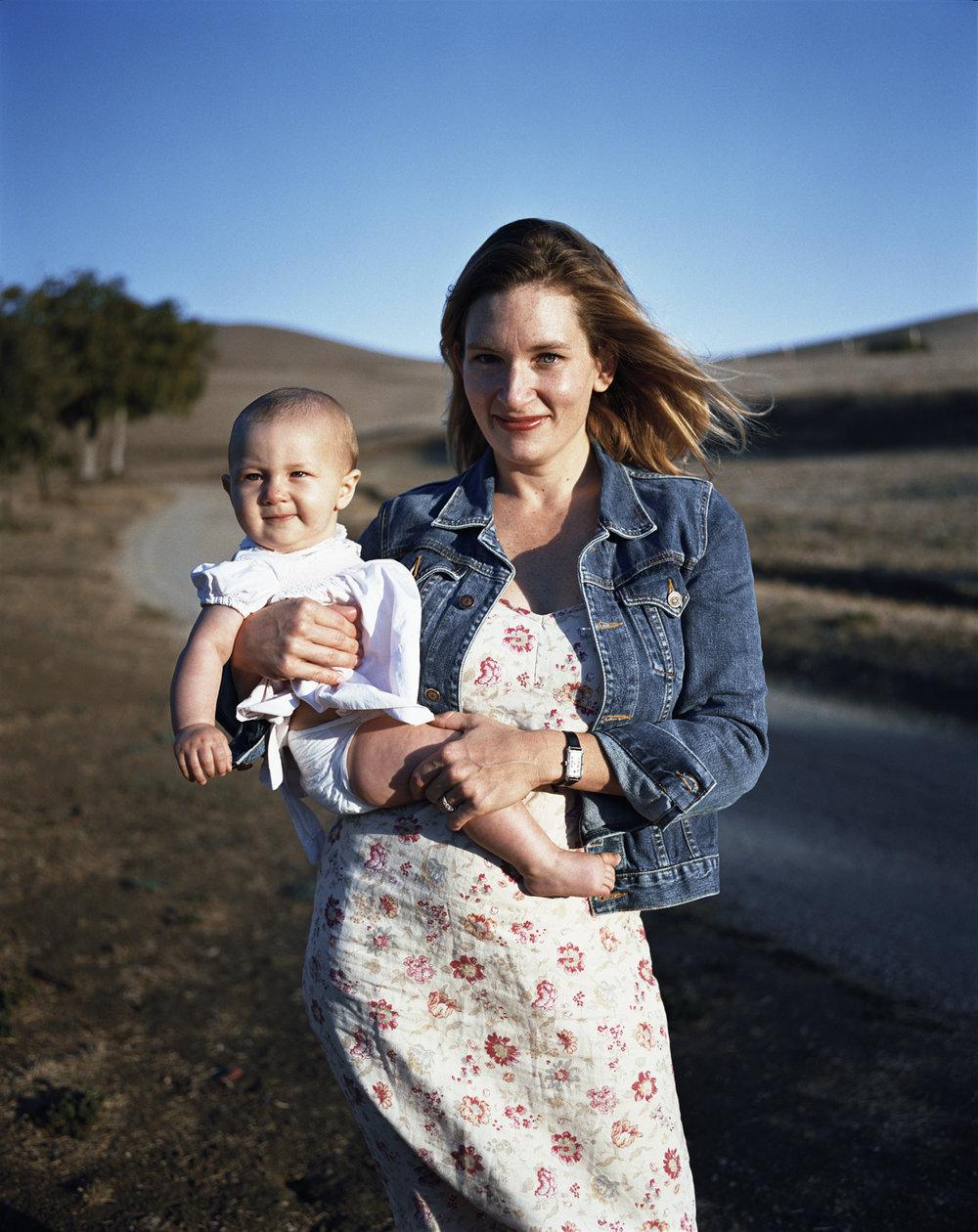 05-farm mom.jpg