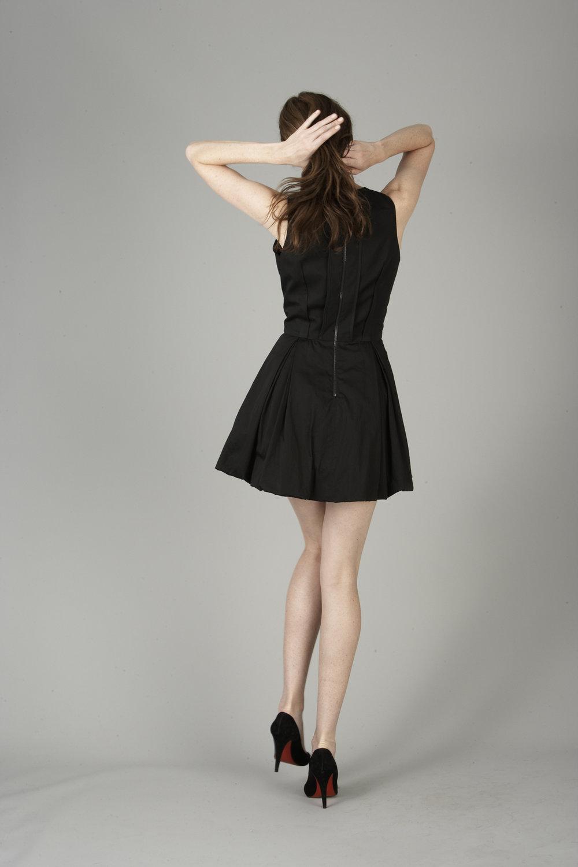 fall dresses0083.jpg