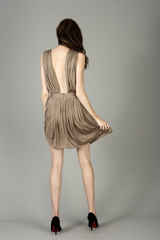 fall dresses0167.jpg