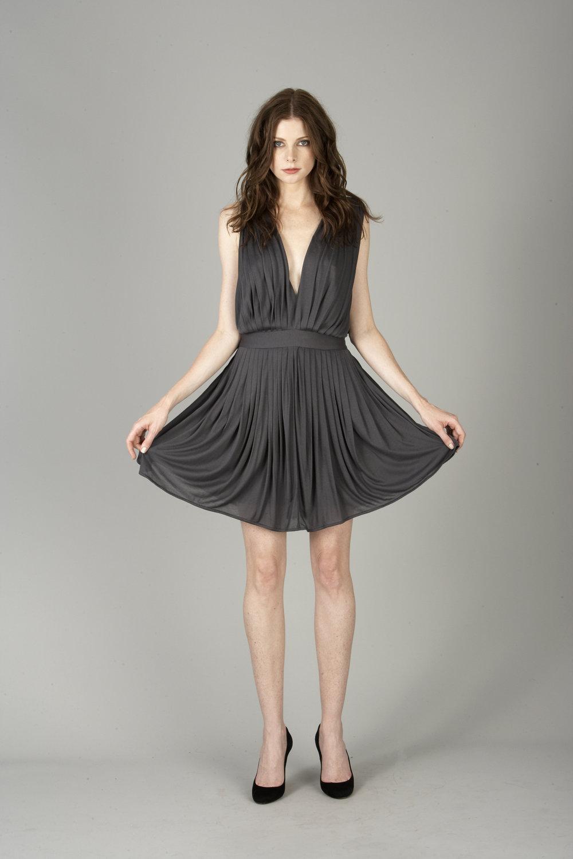 fall dresses0181.jpg
