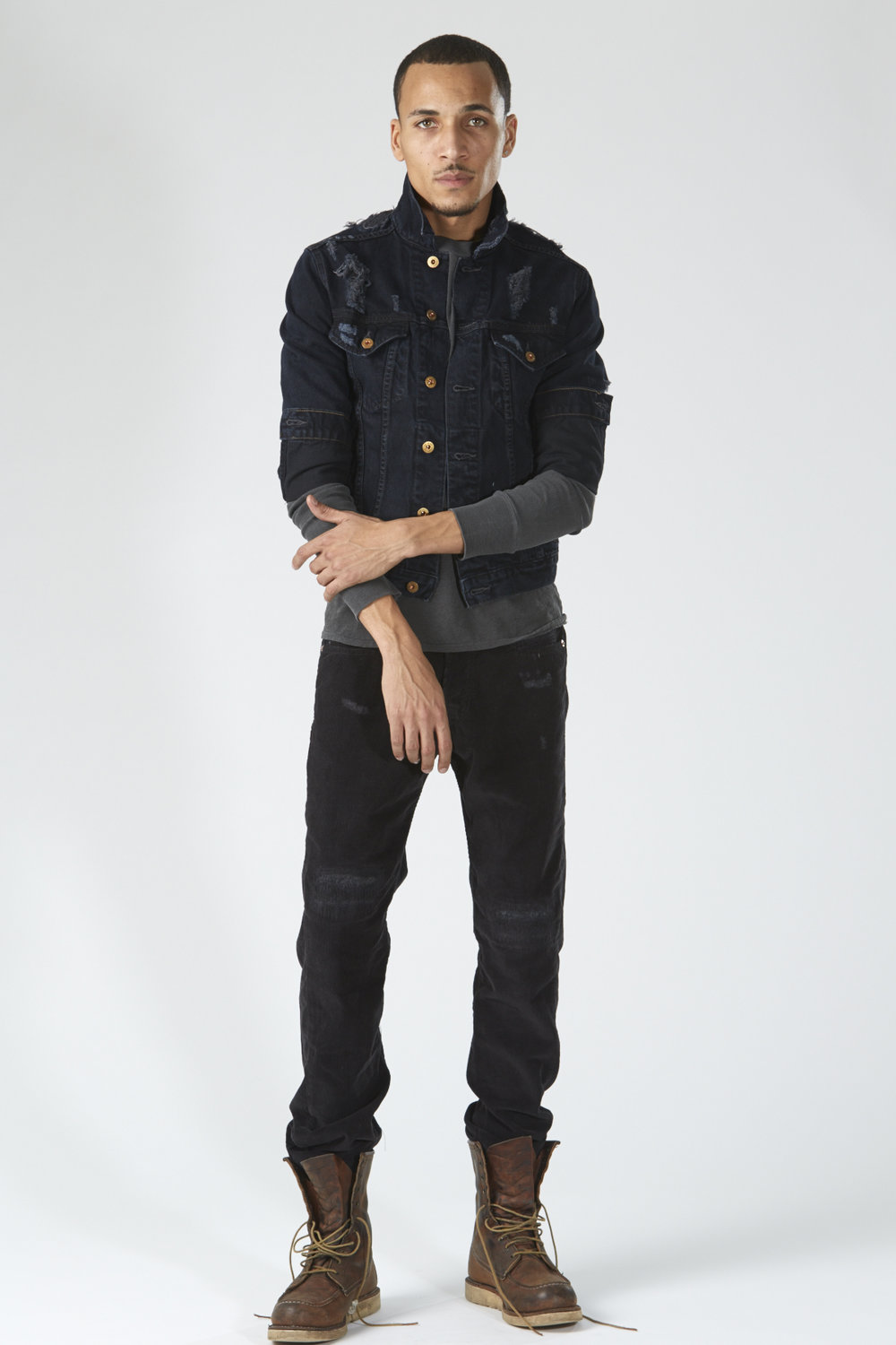 NSF MENS_FALL6863.jpg