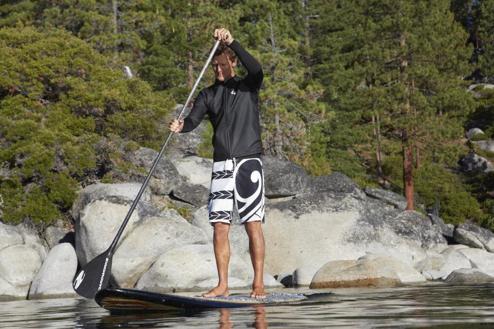 WATERMAN SELECTION_LR_quik_tahoe d2_1358.jpg