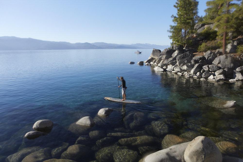 WATERMAN SELECTION_LR_quik_tahoe d2_1530.jpg