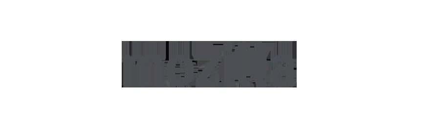 mozilla2.png