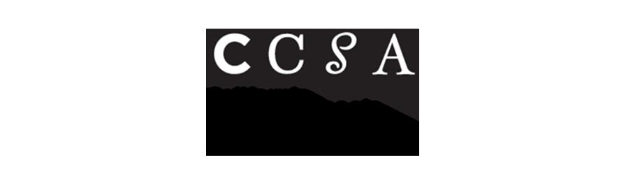 ccsa4.png