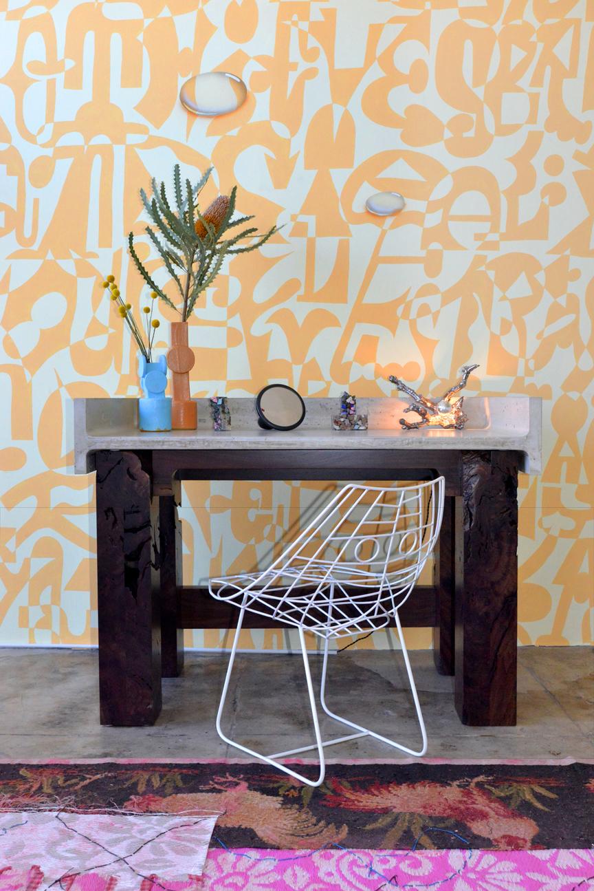 desk scene-web.jpg