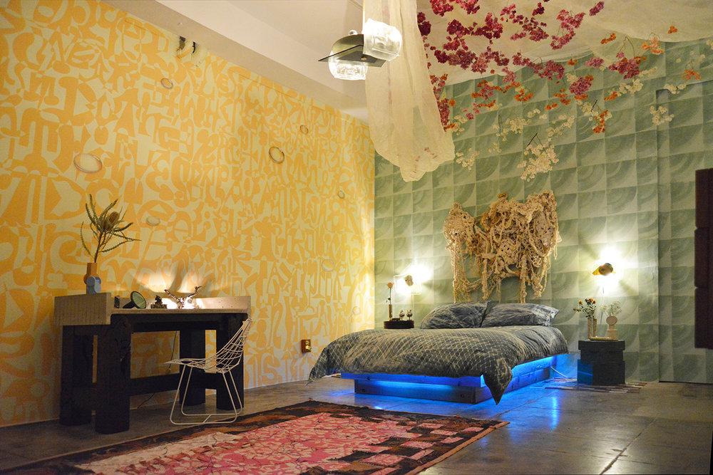bedroom lit-WEB.jpg