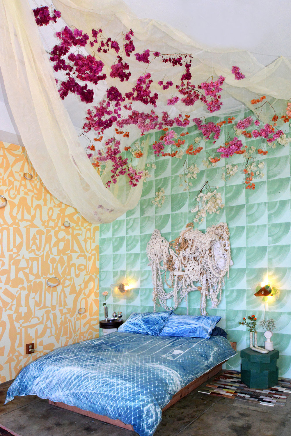 bed with canopy-WEB.jpg
