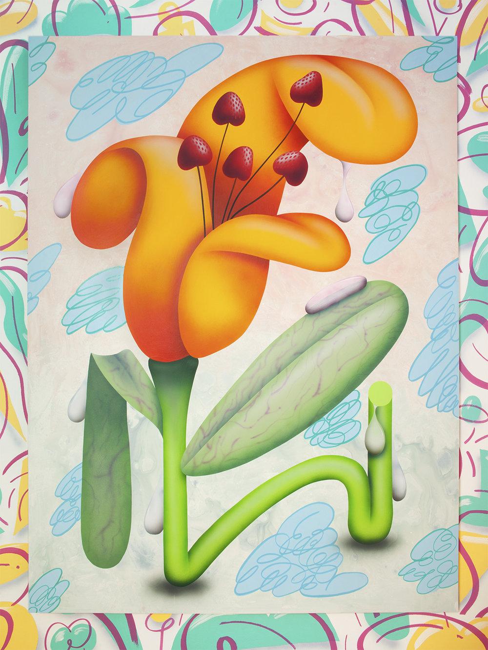 Flower-Painting-WEB.jpg