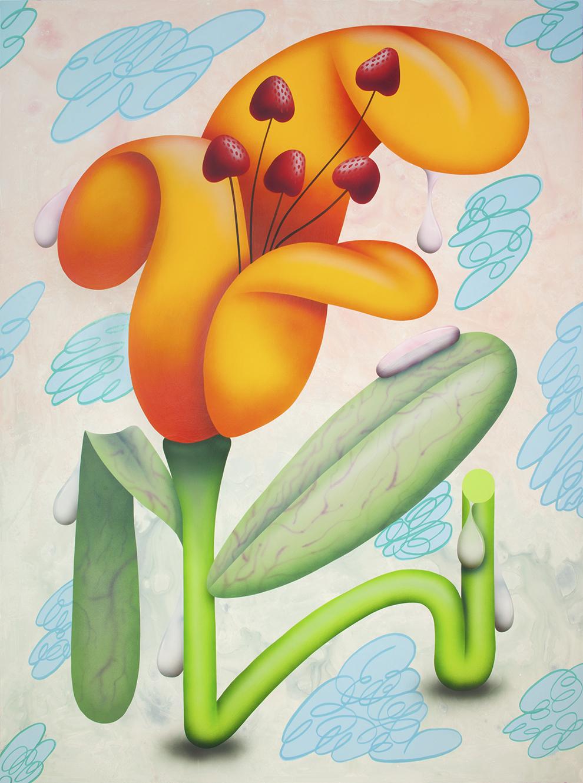 Flower-Painting-FullBleedWEB.jpg